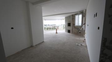 Toledo Centro Apartamento Venda R$1.900.000,00 3 Dormitorios 2 Vagas