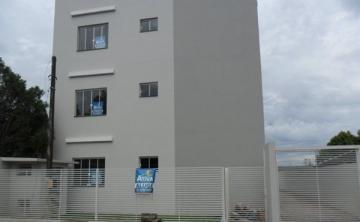 Toledo Vila Pioneiro Apartamento Locacao R$ 700,00 Condominio R$120,00 2 Dormitorios 1 Vaga