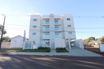 Apartamento / Padrão em Toledo , Comprar por R$187.000,00