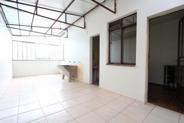 Alugar Apartamento / Padrão em Toledo R$ 750,00 - Foto 10