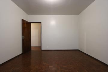 Alugar Apartamento / Padrão em Toledo R$ 750,00 - Foto 20