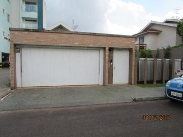 Toledo Jardim Gisela Casa Locacao R$ 1.800,00 3 Dormitorios 2 Vagas Area do terreno 360.00m2