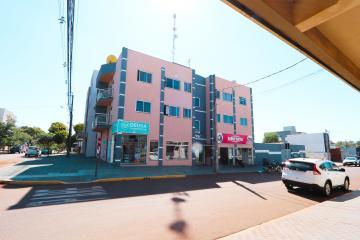 Alugar Apartamento / Padrão em Toledo R$ 750,00 - Foto 1