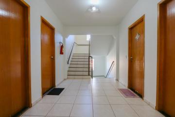 Alugar Apartamento / Padrão em Toledo R$ 750,00 - Foto 9