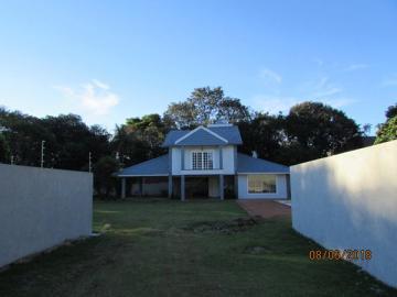 Toledo Jardim Coopagro Casa Locacao R$ 1.800,00 2 Dormitorios 3 Vagas