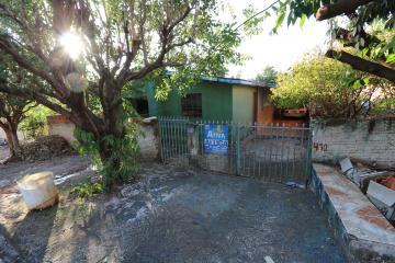 Casa / Padrão em Toledo Alugar por R$450,00