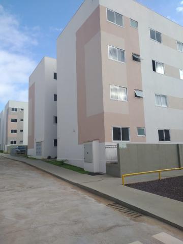 Apartamento / Padrão em Toledo , Comprar por R$150.000,00