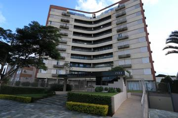 Toledo Jardim La Salle Apartamento Venda R$2.000.000,00 Condominio R$2.000,00 8 Dormitorios 3 Vagas