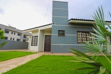 Toledo Jardim Porto Alegre Casa Locacao R$ 4.300,00 2 Dormitorios 2 Vagas Area do terreno 490.00m2
