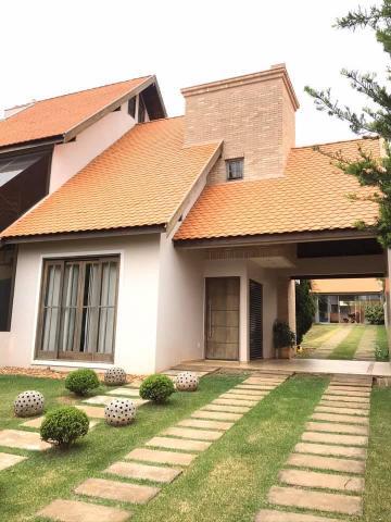Toledo Centro Casa Venda R$2.200.000,00 3 Dormitorios 3 Vagas Area do terreno 750.00m2 Area construida 430.00m2