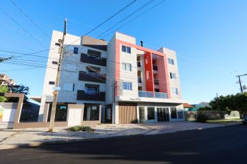 Apartamento / Padrão em Toledo , Comprar por R$225.000,00