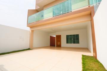 Alugar Casa / Sobrado em Toledo. apenas R$ 549.000,00