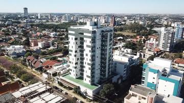 Apartamento / Padrão em Toledo Alugar por R$2.250,00