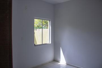 Alugar Apartamento / Padrão em Toledo R$ 680,00 - Foto 11