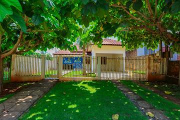 Casa / Padrão em Toledo , Comprar por R$285.000,00