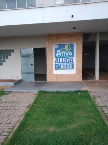 Alugar Comercial / Sala Comercial em Toledo. apenas R$ 1.250,00