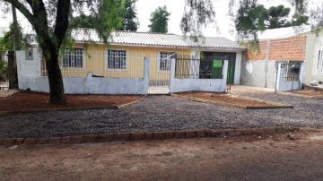 Terreno / Lote em Cascavel , Comprar por R$400.000,00
