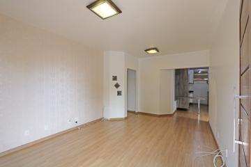 Alugar Casa / Padrão em Toledo R$ 2.300,00 - Foto 5