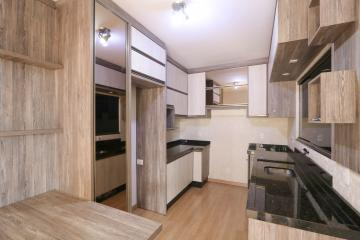 Alugar Casa / Padrão em Toledo R$ 2.300,00 - Foto 7