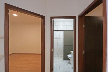 Alugar Casa / Padrão em Toledo R$ 2.300,00 - Foto 8