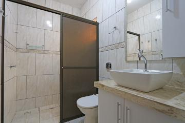 Alugar Casa / Padrão em Toledo R$ 2.300,00 - Foto 11