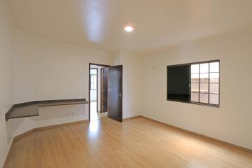 Alugar Casa / Padrão em Toledo R$ 2.300,00 - Foto 13