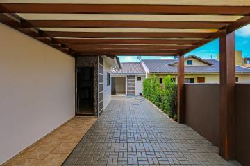 Alugar Casa / Padrão em Toledo R$ 2.300,00 - Foto 14