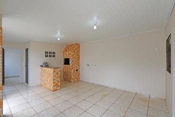 Alugar Casa / Padrão em Toledo R$ 2.300,00 - Foto 16