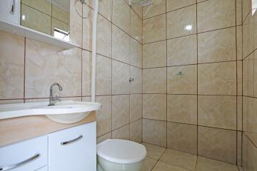 Alugar Casa / Padrão em Toledo R$ 2.300,00 - Foto 17