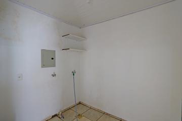 Alugar Casa / Padrão em Toledo R$ 2.300,00 - Foto 18