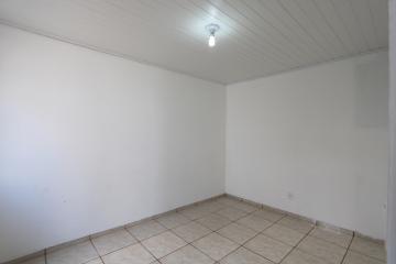 Alugar Casa / Padrão em Toledo R$ 2.300,00 - Foto 19