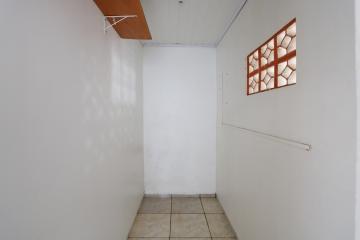 Alugar Casa / Padrão em Toledo R$ 2.300,00 - Foto 21