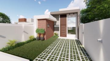 Casa / Padrão em Toledo , Comprar por R$250.000,00