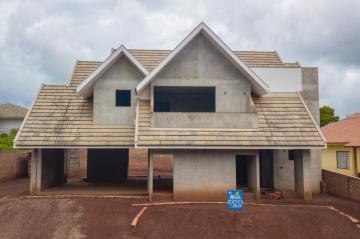 Alugar Casa / Padrão em Nova Concórdia. apenas R$ 450.000,00