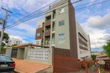 Apartamento / Padrão em Toledo , Comprar por R$215.000,00