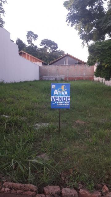 Terreno / Lote em Toledo , Comprar por R$160.000,00