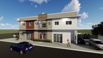 Toledo Jardim Panorama Apartamento Locacao R$ 750,00 Condominio R$50,00 2 Dormitorios 1 Vaga