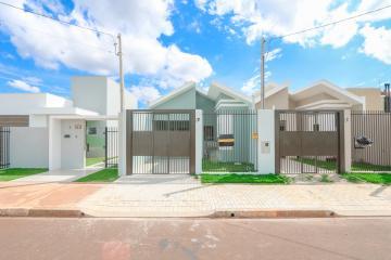 Casa / Padrão em Toledo Alugar por R$1.500,00