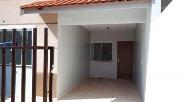 Toledo Jardim Coopagro Casa Locacao R$ 750,00 2 Dormitorios 1 Vaga Area do terreno 73.12m2 Area construida 50.46m2