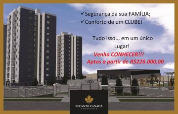 Alugar Apartamento / Padrão em Cascavel. apenas R$ 226.000,00