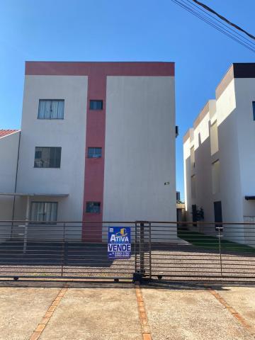Apartamento / Padrão em Toledo , Comprar por R$159.000,00