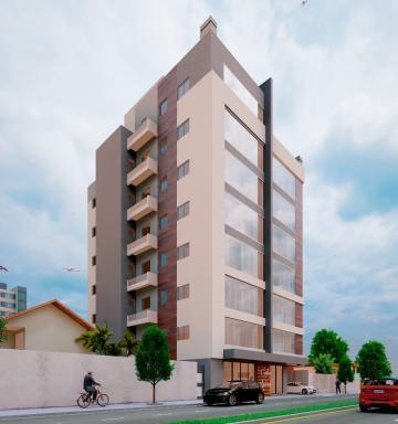 Apartamento / Padrão em Toledo , Comprar por R$590.000,00