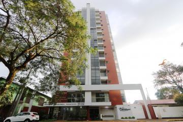 Toledo Jardim La Salle Apartamento Locacao R$ 2.500,00 Condominio R$300,00 2 Dormitorios 2 Vagas