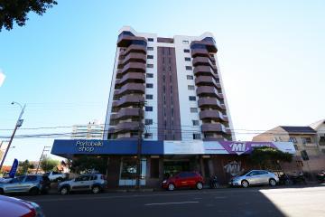 Toledo Centro Apartamento Locacao R$ 2.000,00 Condominio R$500,00 3 Dormitorios 2 Vagas