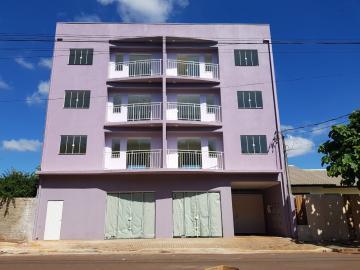 Toledo Jardim Porto Alegre Apartamento Locacao R$ 800,00 Condominio R$120,00 2 Dormitorios 1 Vaga