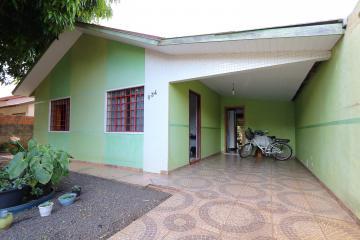 Casa / Padrão em Toledo , Comprar por R$320.000,00