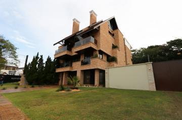 Toledo Jardim La Salle casa Venda R$4.800.000,00 9 Dormitorios 5 Vagas Area do terreno 806.86m2 Area construida 570.29m2