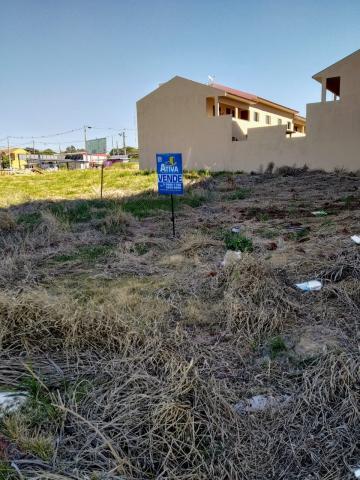 Terreno / Lote em Toledo , Comprar por R$360.000,00
