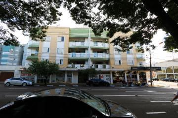 Alugar Apartamento / Padrão em Toledo. apenas R$ 650.000,00
