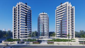 Alugar Apartamento / Padrão em Toledo. apenas R$ 1.211.609,73